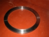 04-turbine-u-sealing-ring
