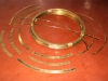 19b-og-ring-brass-sealing-strip-1