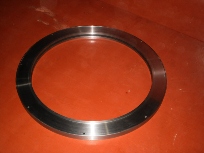 turbine-u-sealing-ring