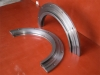 18-turbine-oil-guards-ring-russian
