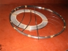20-turbine-steelsealing-strip-2