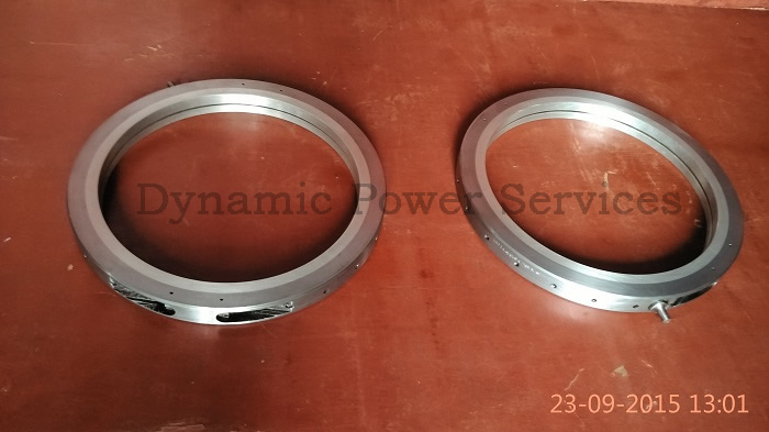 kwu-sealing-rings-1